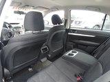 Subaru Legacy 2012 2.5i PREMIUM/4X4/JANTES EN ALLIAGE/BLUETOOTH/