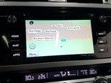 Subaru Legacy 2016 3.6R w/Limited Pkg, cuir, toit ouvrant, navigation