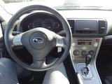 Subaru Outback 2008 LEGACY/2.5i /AWD/CRUISE CONTROL/ A/C