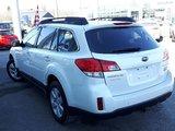Subaru Outback 2010 TOIT OUVRANT
