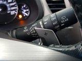 Subaru Outback 2011 2.5i Sport, toit ouvrant, sièges chauffants