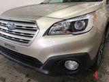 Subaru Outback 2016 2.5i LIMITED AWD - NAVIGATION + TOIT + CUIR!!