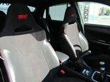 Subaru WRX 2013 STI AWD TURBO 59500KM BLUETOOTH CLIMATISEUR