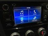 Subaru Impreza WRX 2016 WRX - CAMÉRA  - MANUELLE 6 VITESSE !!