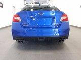 Subaru WRX 2017 AWD / 268 HP $ SEULEMENT 17 500 KMS
