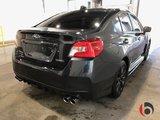 Subaru WRX 2017 WRX AWD - MAGS-   MANUELLE  !!!