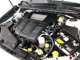 Subaru WRX 2017 SPORT - AWD - MANUELLE -TOIT OUVRANT !!!