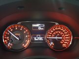 Subaru WRX 2017 Caméra recul, bluetooth, régulateur