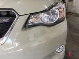 Subaru XV Crosstrek 2013 SPORT AWD - TOIT OUVRANT - BAS MILLAGE!!