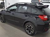 Subaru XV Crosstrek 2015 2.0i Sport, toit ouvrant, caméra recul