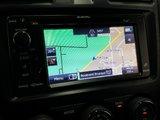 Subaru XV Crosstrek 2013 2.0i Limited, toit ouvrant, cuir, navigation