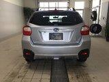 Subaru XV Crosstrek 2015 AWD+CAMERA RECUL+BANC CHAUFFANT