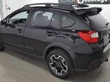Subaru XV Crosstrek 2016 2.0i Sport, toit ouvrant, caméra recul