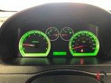 Suzuki Swift+ 2011 AUTOMATIQUE - A/C - TRÈS PROPRE