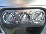 Suzuki SX4 Fstbk 2008 BAS KILOMETRAGE GROUPE ÉLECTRIQUE