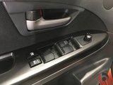 Suzuki SX4 Hatchback 2010 JX AWD - MANUELLE - A/C - AUBAINE!
