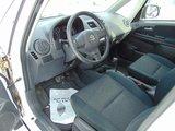 Suzuki SX4 Hatchback 2013 JX / GROUPE ÉLECTRIQUE