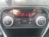 Suzuki SX4 sedan 2011 Sport 106600km automatique climatiseur jupe