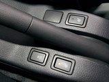 Suzuki SX4 sedan 2013 SPORT, navigation, régulateur