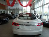 Tesla Model S 2016 90D/90 KW/CHARGE GRATUITE A VIE/AUTONOMIE 480KM