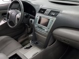 Toyota Camry Hybrid 2009 Hybrid, toit ouvrant, cuir, navigation
