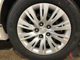 Toyota Camry Hybrid 2012 LE- AUTOMATIQUE- BAS MILLAGE - DÉMARRAGE SANS CLÉ!