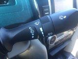 Toyota Camry Hybrid 2012 XLE TOIT OUVRANT CAMÉRA DE RECUL BLUETOOTH