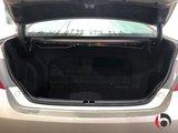 Toyota Camry Hybrid 2015 HYBRID LE - DEMARRAGE SANS CLÉ - BLUETOOTH !!