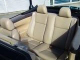 Toyota Camry Solara 2006 DÉCAPOTABLE 149000KM V6 CUIR AUTOMATIQUE