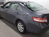 Toyota Camry 2011 LE, très bel état, fiabilité