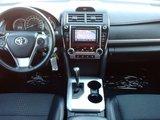 Toyota Camry 2012 SE TOUTE ÉQUIPÉ MEILLEUR PRIX DU MARCHÉ