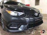 Toyota Corolla iM 2017 IM - AUTOMATIQUE - CAMÉRA - DÉMARREUR