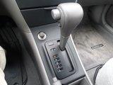 Toyota Corolla 2007 CE/AUTOMATIQUE/AIR CLIMATISÉ/AUX/USB/