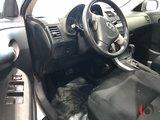 Toyota Corolla 2009 S - AUTOMATIQUE - TOIT - DÉMARREUR!!