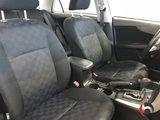 Toyota Corolla 2009 S - TOIT - AUTOMATIQUE  - DÉMARREUR!!