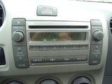 Toyota Corolla 2009 LE/CLÉ INTELLIGENTE/AUTOMATIQUE/**BAS MILAGE**