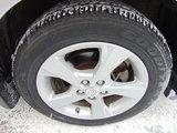 Toyota Corolla 2011 LE / TOIT OUVRANT