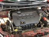 Toyota Corolla 2012 S - AUTOMATIQUE - A/C !! WOW !!!
