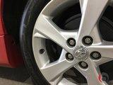 Toyota Corolla 2013 S - AUTOMATIQUE - A/C !!