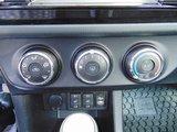 Toyota Corolla 2014 S / CAMERA DE RECUL