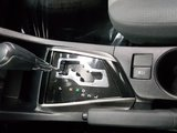Toyota Corolla 2014 A/C + BLUETOOTH + PNEUS D'HIVER INCLUS!!