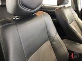Toyota Corolla 2014 S - MANUELLE - TOIT - CAMÉRA !!