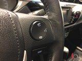 Toyota Corolla 2014 S-AUTOMATIQUE - TOIT - CUIR - CAMÉRA - DÉMARREUR