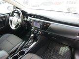 Toyota Corolla 2014 S TOIT OUVRANT AUTOMATIQUE