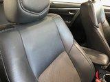 Toyota Corolla 2014 S - MANUELLE - TOIT OUVRANT - CUIR !