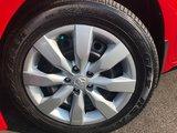 Toyota Corolla 2014 LE CAMÉRA DE RECUL SIÈGE CHAUFFANT AUTOMATIQUE
