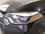 Toyota Corolla 2015 S- MANUELLE- TOIT- CUIR/TISSUS- CAMÉRA- DÉMARREUR!