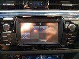 Toyota Corolla 2015 S automatique toit ouvrant