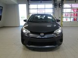 Toyota Corolla 2015 CE* A/C*DÉMARREUR* BLUETOOTH* USB/AUX*