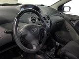 Toyota Echo 2005 LE